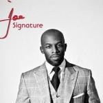 Joe-Signature-cover