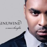 ginuwine-a man's thoughts cover