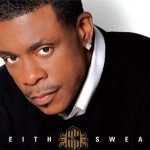 keith sweat just me cover