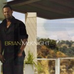 brian mcknight ten cover