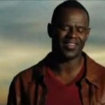 brian mcknight sweeter video