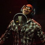 raheem devaughn fire we make