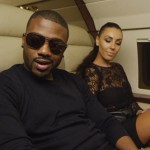 Ray-J-I-Hit-It-First-Video
