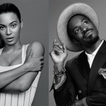 Beyonce-Andre-Back-to-Black