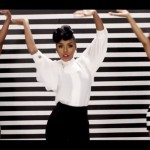 Janelle-Monae-Queen-Video