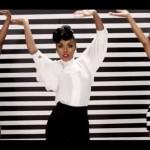 Janelle-Monae-Queen-Video