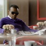 Ronald-Isley-Dinner-And-A-Movie-Video