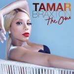 tamar-braxton-the-one-150x150.jpg