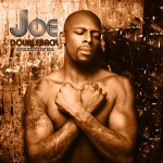 Joe-Doubleback-Album