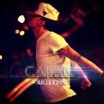 callans better