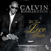 Calvin-Richardson-We-Gon-Love-Tonight