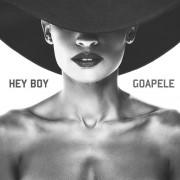 Goapele-Hey-Boy-thumbnail
