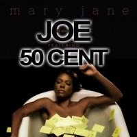 Joe-50-Cent-Mary-Jane-remix