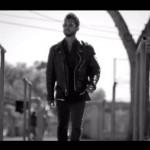 Miguel-Simple-Things-Video