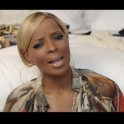 mary j blige a night to remember video
