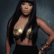 k. michelle - maybe i should call video 2014