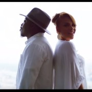 teedra moses anthony hamilton that one 2015