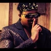 raheem devaughn black ice cream video 2015