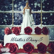tink winter's diary 3