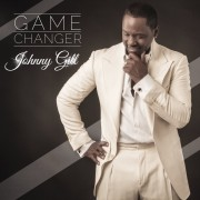 johnny gill - game changer 2014