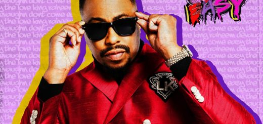 Raheem-Devaughn-Dont-Come-Easy