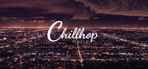 jazz chill hip hop beats to study