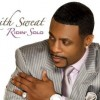 Keith Sweat feat. Joe – Test Drive (2010)
