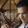 El DeBarge – Lay With You (feat. Faith Evans) (2010)