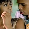 Keri Hilson – One night stand (feat. Chris Brown) (mars 2011)