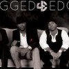 Jagged Edge – Flow Through My Veins (juin 2011)
