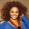 Jill Scott – So Gone (Feat. Paul Wall) (octobre 2011)