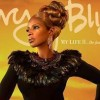 Mary J. Blige – 25/8 (octobre 2011)