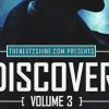 #Discovery Mixtape Vol. 3 by TheNext2Shine.com (août 2012)