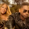 Mariah Carey feat. Miguel – #Beautiful (mai 2013)