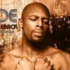 Joe – DoubleBack: Evolution of R&B (juillet 2013)