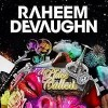 Raheem DeVaughn – A Place Called LoveLand (septembre 2013)
