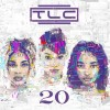 TLC meant to be