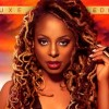 Ledisi – The Truth (mars 2014)