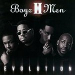 boyzIImen-evolution
