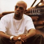 joe-and then cover