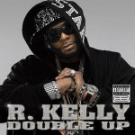 r.kelly-double up cover